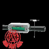 Distributor Digital Static Cone Penetrometer HS-4210 Humbolt 3