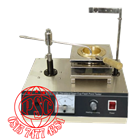 Cleveland Open-Cup Flash Point Tester SYD-3536 1