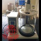 Petroleum Density Tester SYD-1884 1