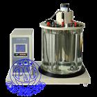 Petroleum Density Tester SYD-1884 2