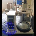 Petroleum Density Tester SYD-1884 6