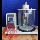 Petroleum Density Tester SYD-1884 5