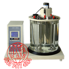 Petroleum Density Tester SYD-1884 3
