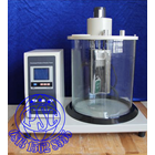 Petroleum Density Tester SYD-1884 4