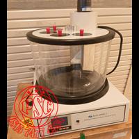 Kinematic Viscometer SYD-265D-1