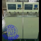 Vapor Pressure Tester Reid Method SYD-8017  4