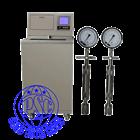 Vapor Pressure Tester Reid Method SYD-8017  5