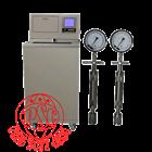 Vapor Pressure Tester Reid Method SYD-8017  6