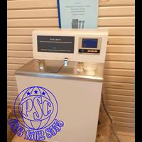 Dari Vapor Pressure Tester Reid Method SYD-8017  3