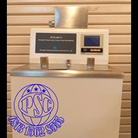 Dari Vapor Pressure Tester Reid Method SYD-8017  1
