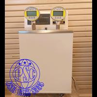 Dari Vapor Pressure Tester Reid Method SYD-8017  7