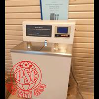 Dari Vapor Pressure Tester Reid Method SYD-8017  4