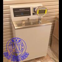 Dari Vapor Pressure Tester Reid Method SYD-8017  9