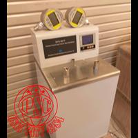 Dari Vapor Pressure Tester Reid Method SYD-8017  6