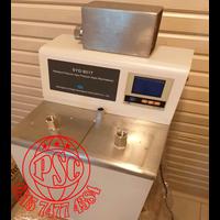 Dari Vapor Pressure Tester Reid Method SYD-8017  2