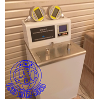 Dari Vapor Pressure Tester Reid Method SYD-8017  5