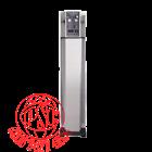 Liquid Petroleum Hydrocarbon Tester SYD-11132  1