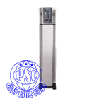 SYD-11132 Liquid Petroleum Hydrocarbon Tester 2