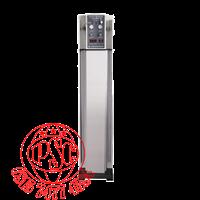 Jual Liquid Petroleum Hydrocarbon TesterSYD-11132