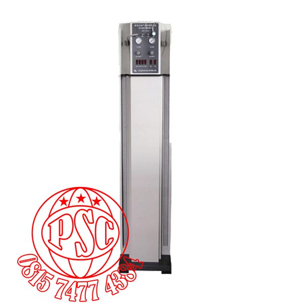 SYD-11132 Liquid Petroleum Hydrocarbon Tester