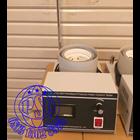 Alat Destilasi Dean Stark Distillation Apparatus SYD-260 Water Content Tester 5