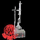 Alat Destilasi Dean Stark Distillation Apparatus SYD-260 Water Content Tester 4