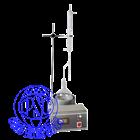 Alat Destilasi Dean Stark Distillation Apparatus SYD-260 Water Content Tester 3