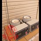 Alat Destilasi Dean Stark Distillation Apparatus SYD-260 Water Content Tester 10