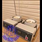 Alat Destilasi Dean Stark Distillation Apparatus SYD-260 Water Content Tester 2