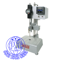 Jual Penetrometer Digital H-1240D.4F Humbolt 2