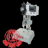 Penetrometer Digital H-1240D.4F Humbolt 1