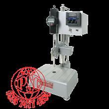 Penetrometer Digital H-1240D.4F Humbolt