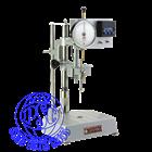 Penetrometer Electric H-1240.4F Humbolt 2