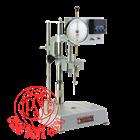 Penetrometer Electric H-1240.4F Humbolt 1