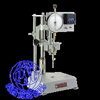 Dari Penetrometer Electric H-1240.4F Humbolt 1
