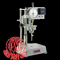 Penetrometer Electric H-1240.4F Humbolt