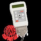 HH2 Soil Moisture Meter Delta T Devices 7