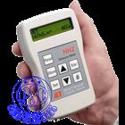 HH2 Soil Moisture Meter Delta T Devices 8