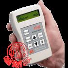 HH2 Soil Moisture Meter Delta T Devices 1