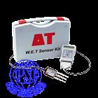 HH2 Soil Moisture Meter Delta T Devices 2