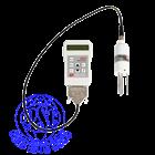 HH2 Soil Moisture Meter Delta T Devices 4
