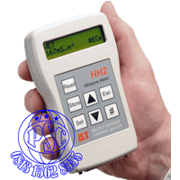 Dari HH2 Soil Moisture Meter Delta T Devices 7