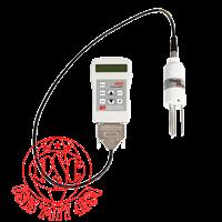 HH2 Soil Moisture Meter Delta T Devices Murah 5
