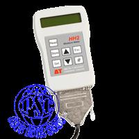 Dari HH2 Soil Moisture Meter Delta T Devices 5