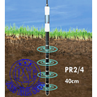 PR2 Profile Probe Delta T Devices 4