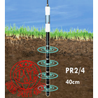 PR2 Profile Probe Delta T Devices 5