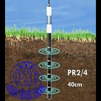 Dari PR2 Profile Probe Delta T Devices 3