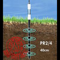 Dari PR2 Profile Probe Delta T Devices 4