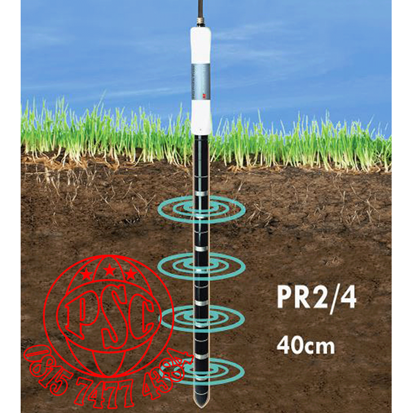 PR2 Profile Probe Delta T Devices
