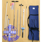Augering and Extraction Kits Delta T Devices 4